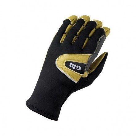 Gill Extreme Glove