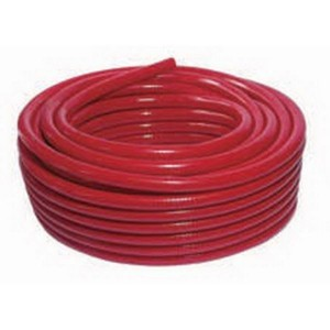 Marathon Leisure Fresh Water Hose