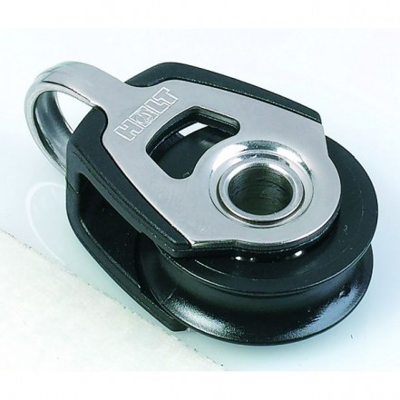 Holt Marine 30mm Dynamic Block