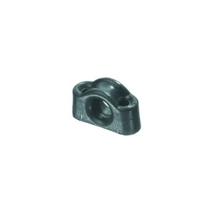 Holt Marine Deck Fairlead