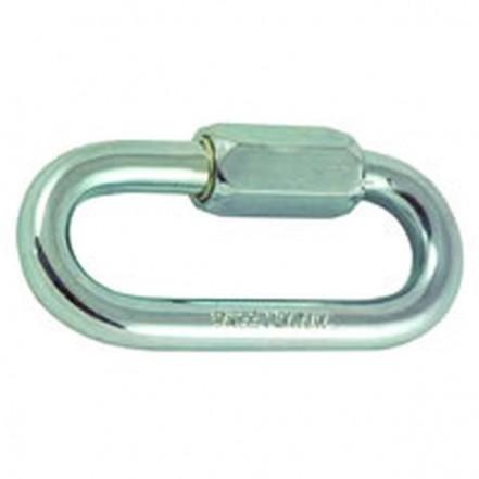 Holt Marine Quick Link