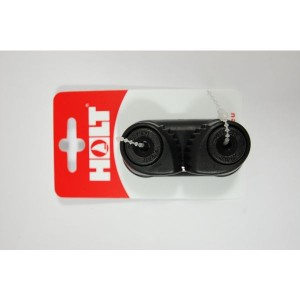 Holt Marine Cam Cleat 38mm