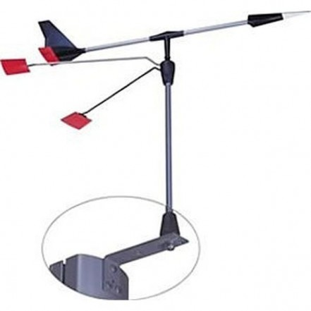 Holt Marine Wintec Wind Indicator