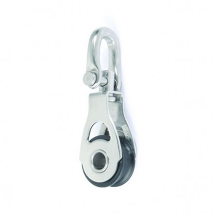 Holt Marine Mininox Blocks 20mm