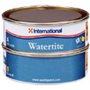 International Watertite Filler