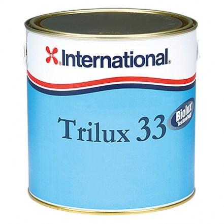 International Trilux