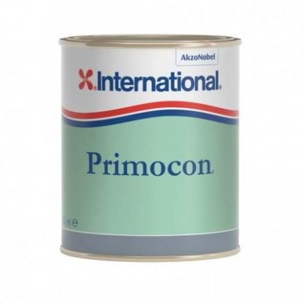 International Primocon Grey