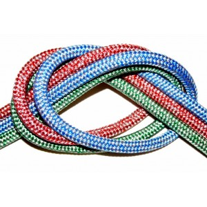 Kingfisher Dyneema Cruise Rope