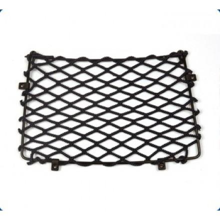 Kingfisher Pocket Net