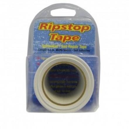 CC Marine Ripstop Tape