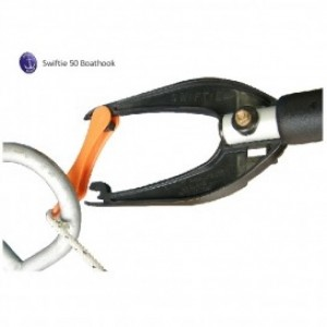 Anchor Marine Swiftie-Matic