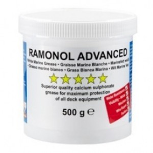 Ramonol Advanced Grease