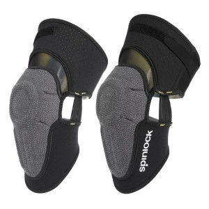 Spinlock Deckware Kneepads