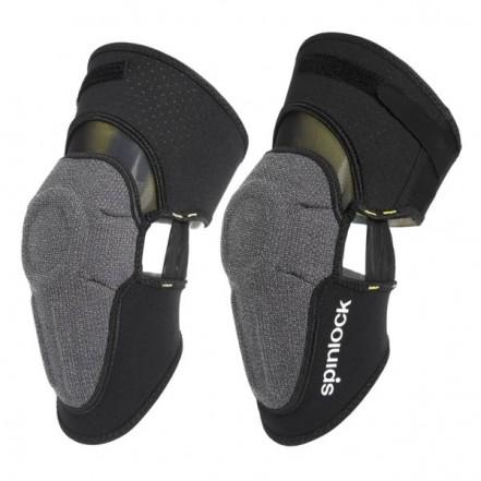 Spinlock Deckware Kneepads