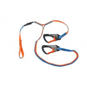 Spinlock Deckware Spinlock Safety Line