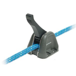 Spinlock Rope Jammer