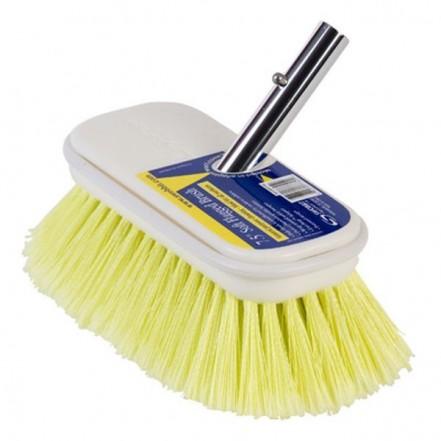 Swobbit Deck Brush