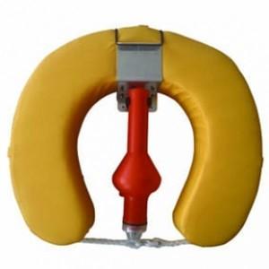 Waveline Lifebuoy Set