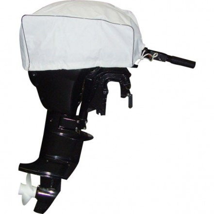 Marathon Leisure Outboard Motor Cover