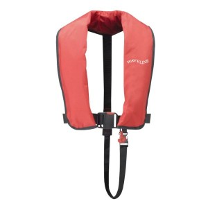 Waveline 150N Lifejacket