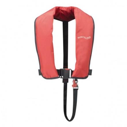 Waveline 150N Lifejacket