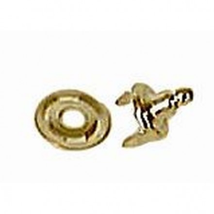 Holt Marine Pull-it-up Fastenings