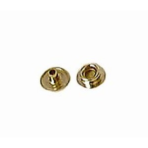 Holt Marine Hipkiss Replacement Studs