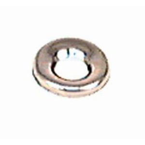 Holt Marine Cup Washer A2 Stainless Steel