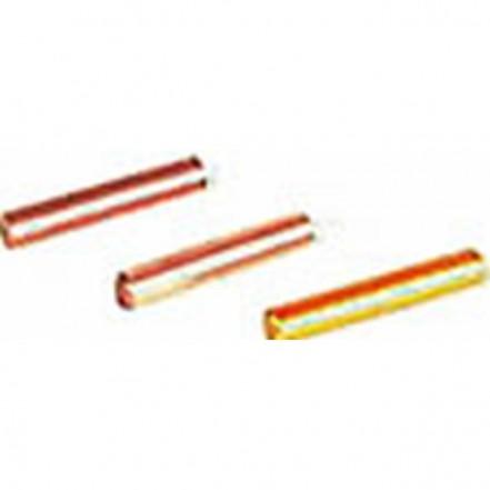 Holt Marine Shear Pins