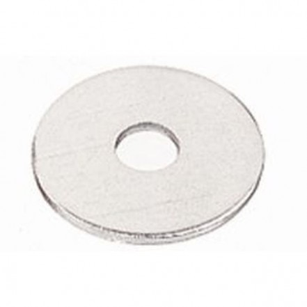 Holt Marine Penny Washer A4 SS Pack of 2