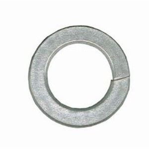 Holt Marine Washers Spring Coil  A4 Stainless