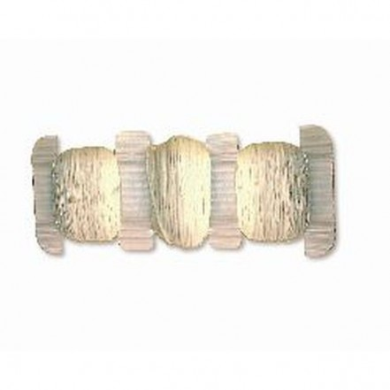 Holt Marine Waxed Thread