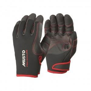 Musto Performance Winter Glove