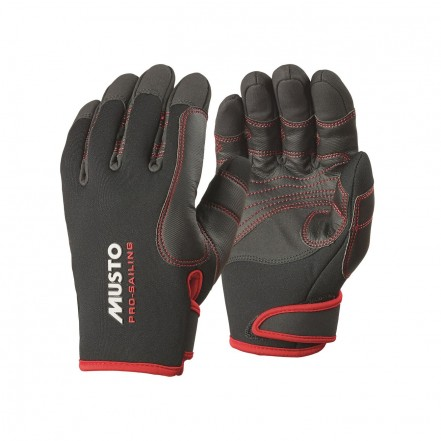 Musto Performance Winter Glove