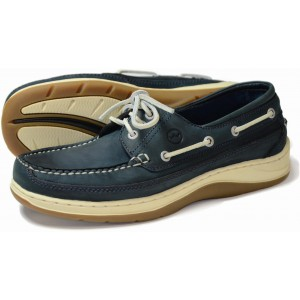 Orca Bay Mens Squamish Deck Shoe