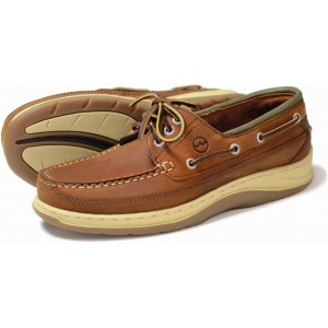 Orca Bay Squamish Deck Shoe