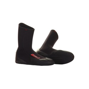 O'Neill Wetsuits Epic 5mm Boot