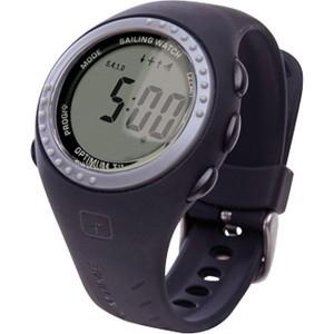 Optimum Time OS Series 11 Sailing Watch