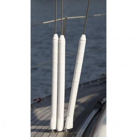 Pro-Boat Rigging Screw Cover