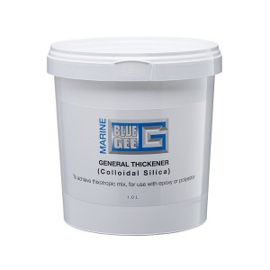 Blue Gee General Thickener