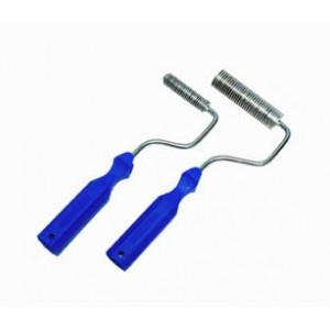 Blue Gee Washer Roller