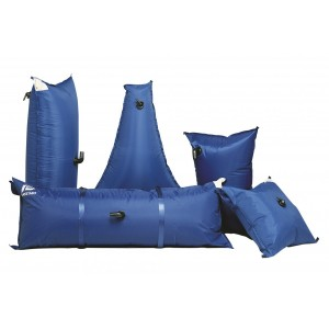 Plastimo Flexible Water Tank
