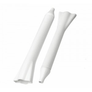 Plastimo Rigging Screw Cover