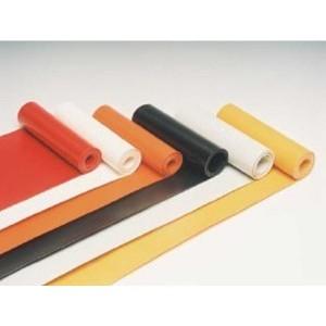 Polymarine PVC Fabric