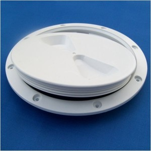 RWO Marine Inspection Hatch