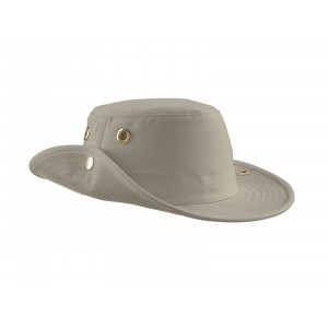 Tilley Endurables T3 Classic Hat Khaki