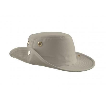 Tilley Endurables T3 Classic Hat Khaki