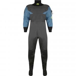 Neil Pryde Racer Hypercurve Drysuit
