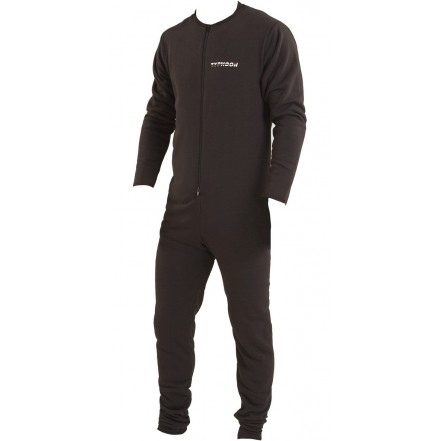 Neil Pryde Typhoon Lightweight Under-suit