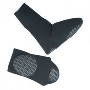 Neil Pryde Typhoon Wetsock Flat Sole